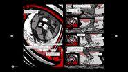 SF Comic 03