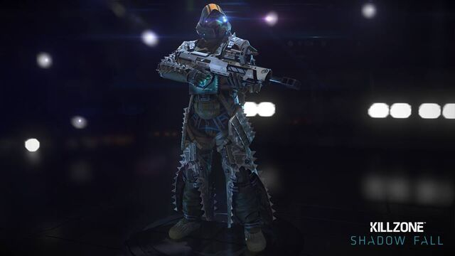 File:Killzone Shadow Fall Scout.jpg