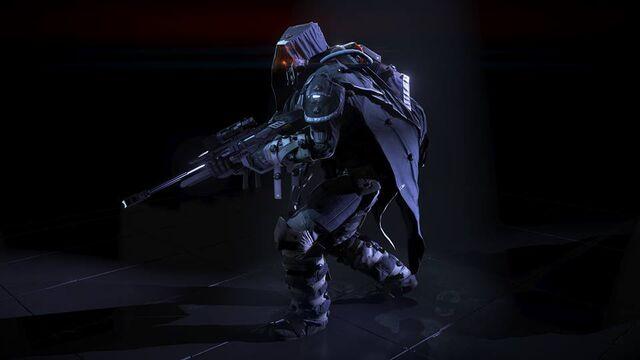 File:Killzone Sniper.jpg
