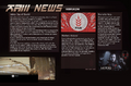 Thumbnail for version as of 21:40, January 24, 2014