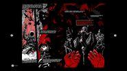 SF Comic 08