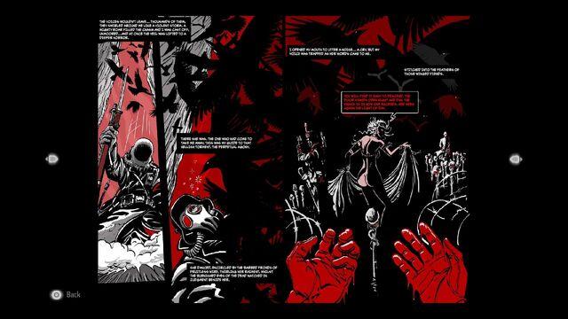File:SF Comic 08.jpg