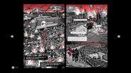 SF Comic 12