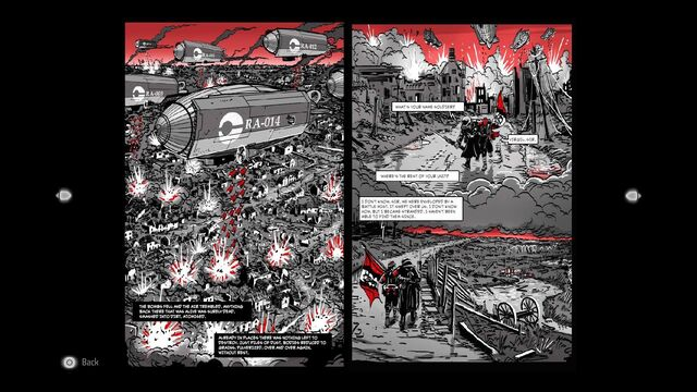 File:SF Comic 12.jpg