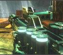 Broń energetyczna VC5