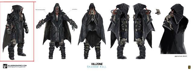 File:Shadow Fall Sniper.jpg