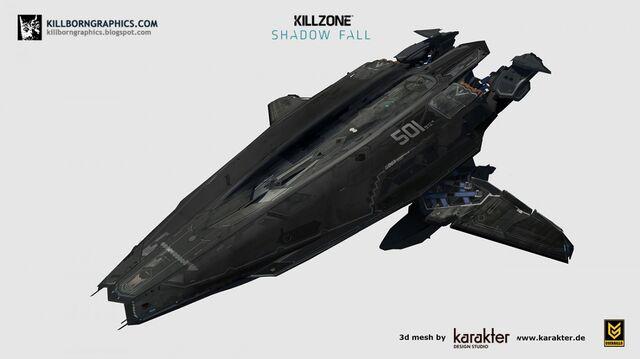 File:Shadowmarshal ship top-1200x674.jpg