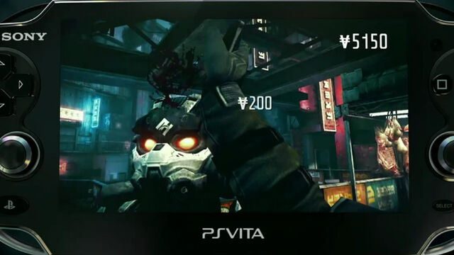 File:Killzone Mercenary SS 7.jpg