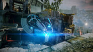 Owl1371070645-killzone-shadow-fall-3
