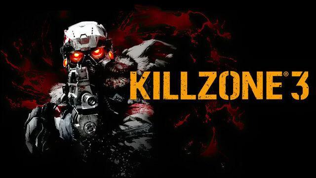File:Killzone 3 ELITE Wallpaper by santi yo.jpg