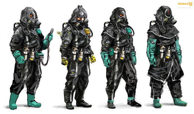 File:KILLZONE3 scientist concepts.jpg