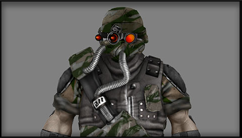 File:SniperKZ1.PNG