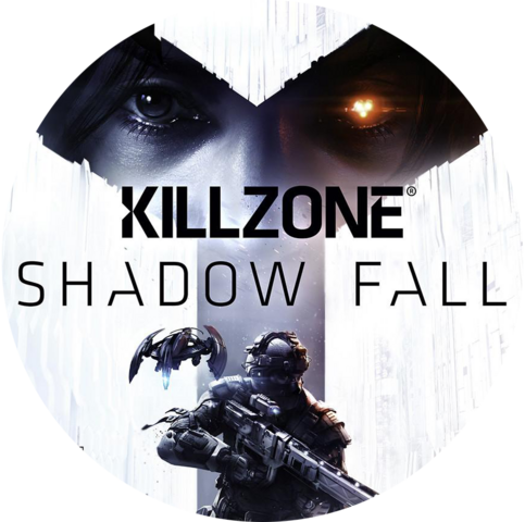 File:Killzone Shadow Fall Circle Button.png