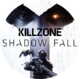 Killzone Shadow Fall Circle Button