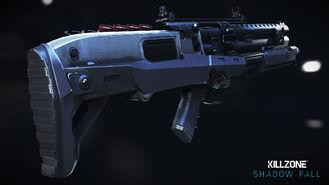 Kzsf in 2013-08-12 vc30-shotgun 02