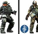 Medic badge