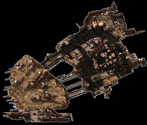 Plik:Killzone2 map pyrrhus rise.jpg