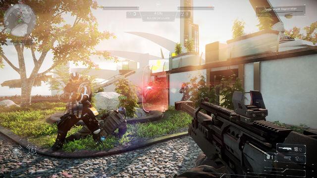 File:Kzsf ss 2013-08-20 gamescom-multiplayer 05.jpg