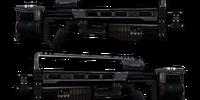 StA-52 Assault Rifle