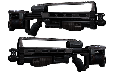 File:Sta52rifle.png