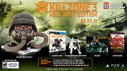 220px-Killzone3HelghastEdition