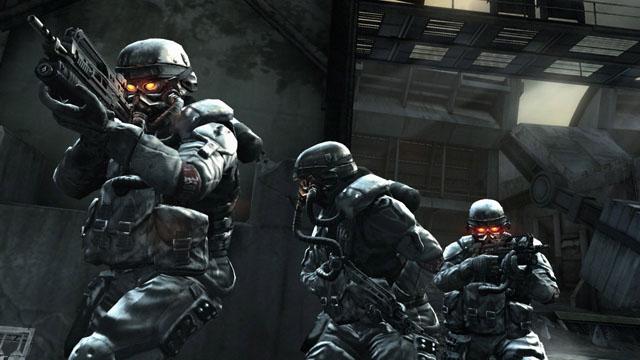 File:Killzone202.jpg