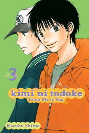 File:Kimi ni Todoke Manga v03 cover en.png