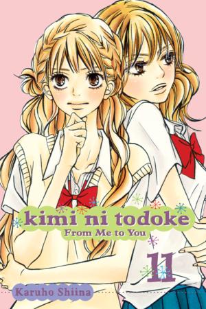 File:Kimi ni Todoke Manga v11 cover en.png