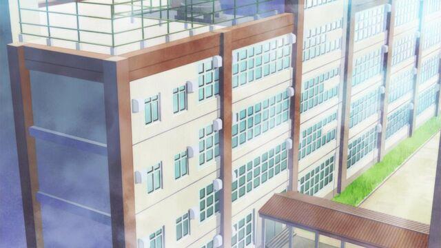 File:-Coalgirls- Kimi ni Todoke 2nd Season 08 (1280x720 Blu-ray FLAC) -CB5E47A3--16-04-43-.jpg