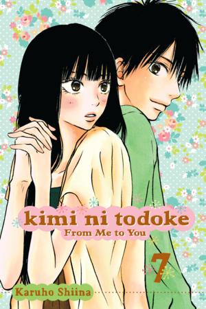 File:Kimi ni Todoke Manga v07 cover en.png