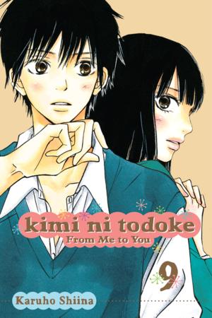 File:Kimi ni Todoke Manga v09 cover en.png