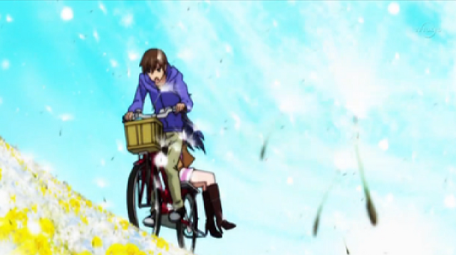 File:Bicycle Riding.png