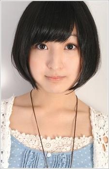 File:Ayane Sakura.jpg