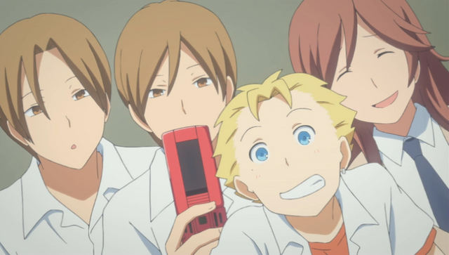 File:5ep4.png