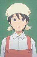 File:Akira kimi to boku 30818.jpg