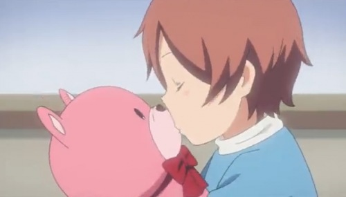 File:Kimi-to-boku-2-episode-13-picture-6.jpg