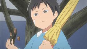 -HorribleSubs- Kimi to Boku - 13 -720p- mkv snapshot 05 45 -2011 12 28 14 59 30-