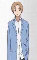 File:Character img yuta.jpg