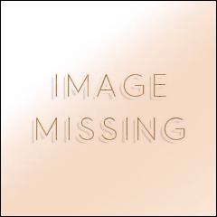ImageMissing