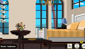 Miamibedroom