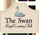 The Swan Royal Country Club