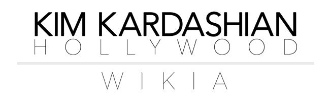 Kkh-wikiaheader