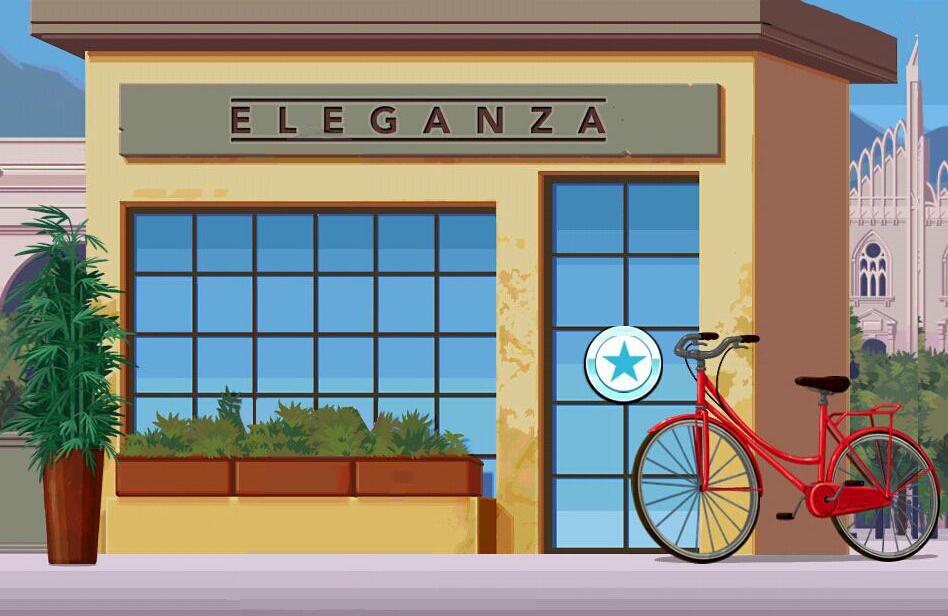 Eleganza2