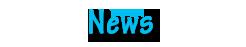 File:Header-news.png