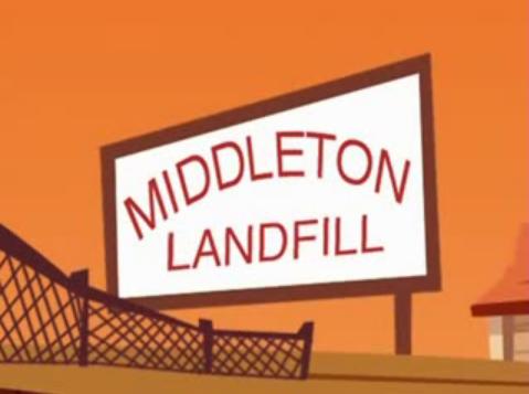 File:Landfill.png