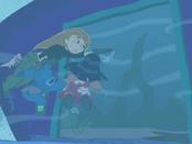Lilo and Stitch Rufus Episode50