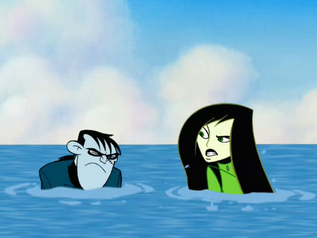 File:Lilo and Stitch Rufus Episode54.png