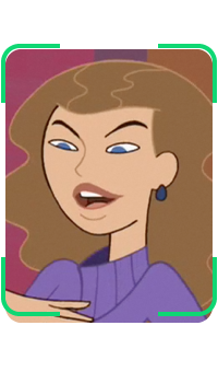 File:Connie-Rockwaller-Mugshot.png