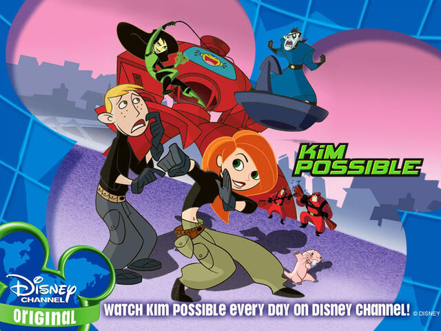 File:Kimpossible.jpg