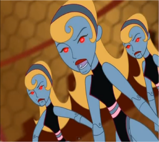 File:Queen Bebe - All Three.png